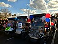 Trump Build The Wall Rally The Villages Florida.jpg
