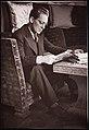 Trygve Gulbranssen 1941.jpg
