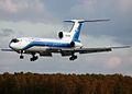 Tu-154B-2 (5090786990).jpg
