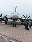 Tu-95 with 2 2 Pylons.jpg
