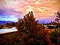 Tucson's Sky after a rain storm, 10-29-18.jpg