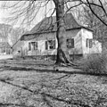 Tuinmanswoning, voor kasteel - Born - 20038358 - RCE.jpg