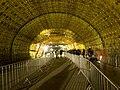 Tunel Blanka, železná výztuž.jpg
