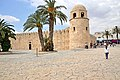 Tunisia-3108 - Great Mosque of Sousse (7846725056).jpg
