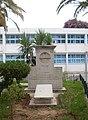 Tunisie Mémorial Ernest Conseil.jpg
