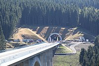 Tunnel-Masserberg-Nordportal-Sept2013.jpg