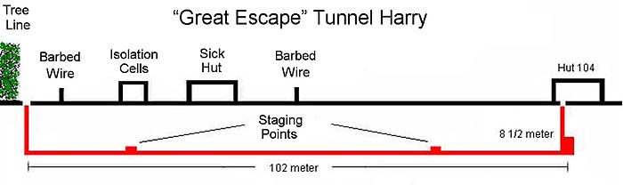 Tunnel Harry.jpg