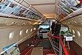 Tupolev Tu-144D (num 77115) on the MAKS-2009 (15).jpg