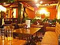 Turf Tavern-4197889873.jpg