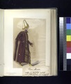 Turkey, 1815-20 (part 1) (NYPL b14896507-416378).tiff
