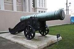 Ottoman Weapons Wikiwand