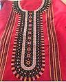 Turkmen dress embroidery.jpg