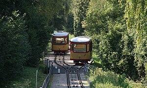 Turmbergbahn.jpg