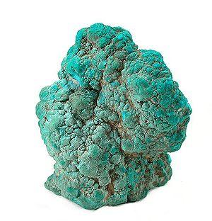 Turquoise - Image: Turquoise 40031