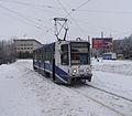 Tver tramvay 71-608K.jpg
