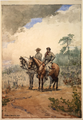 Two Scouts by Winslow Homer, 1887.png