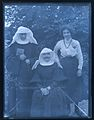 Two nuns and a girl (7946306552).jpg