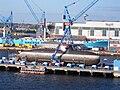 Type 212 Submarine-3.jpg