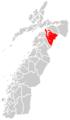 Tysfjord kart.png