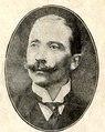Tyshkevich V.tif