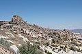 Uçhisar, Cappadocia 01.jpg