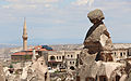 Uçhisar, Cappadocia 03.jpg
