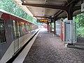 U-Bahnhof Ahrensburg Ost 7.jpg