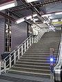U-Bahnhof Mümmelmannsberg 4.jpg