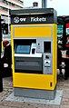 U-ov kaartautomaat-III.JPG