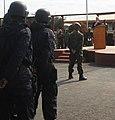 U.S., Botswana Special Forces train together (7535296204).jpg