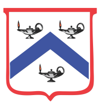 U.S. Army Combined Arms Center Shield.png