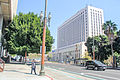 U.S. Court House and Post Office, 312 N. Spring St. Downtown Los Angeles-19.jpg