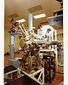 U.S. Department of Energy - Science - 282 004 002 (16448799001).jpg