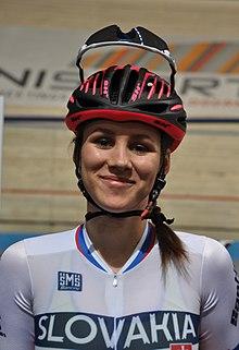 UCI Track World Championships 2018 095.jpg