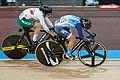 UCI Track World Championships 2020-02-27 191057.jpg