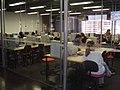 UERJ - Laboratório.jpg
