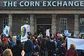 UKIP at The Corn Exchange-IMG 0419.jpg
