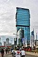 UOB Thamrin 9 - panoramio.jpg