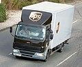 UPS-PN05UPR 127530.jpg