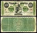 US-$20-DN-1861-Fr.12.jpg