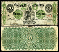 US-$ 20-DN-1861-Fr.12.jpg