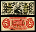 US-Fractional (3rd Issue)-$0.50-Fr.1328.jpg
