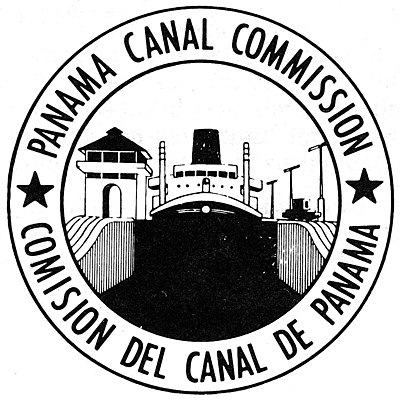 US-PanamaCanalCommission-Seal-EO12304.jpg