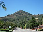 USA-Morgan Hill-El Toro Hill-1.jpg