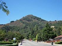 USA-Morgan Hill-El Toro Hill-1.jpg