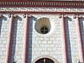 USA-Santa Barbara-Mission-Chapel-7.jpg