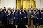 USAFA takes CINC Trophy 150507-F-EK235-247.jpg