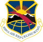 USAF - 939th Air Refueling Wing.png