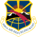 USAF - 939th Air Refueling Wing