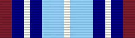 USAID SHA ribbon